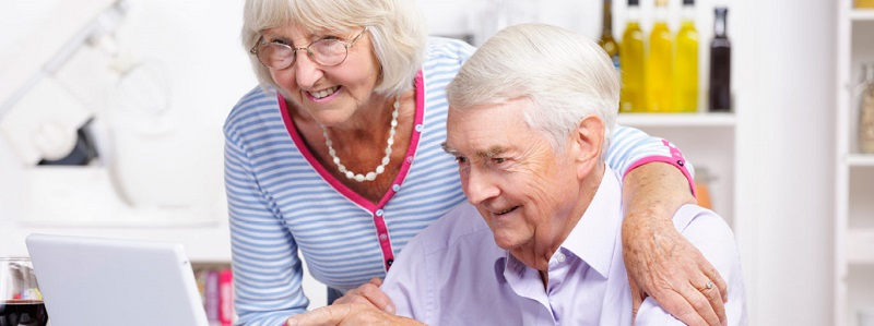 5 Little Known Investment Hacks For Savvy Seniors